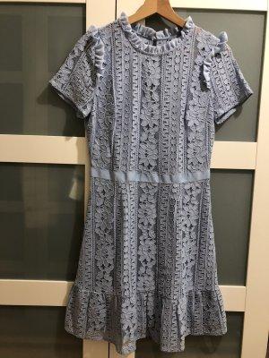 Kleid NAFNAF