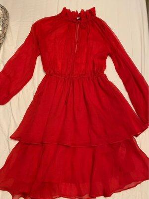 Kleid NAKD