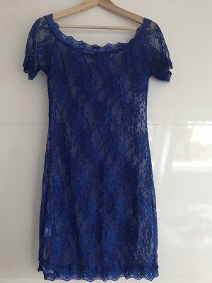 Kleid Negligee Nachthemd M