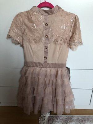 Kleid (Neu) 38
