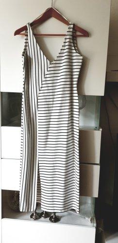 Kleid Neu
