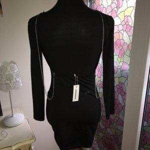 CBR Summer Dress black