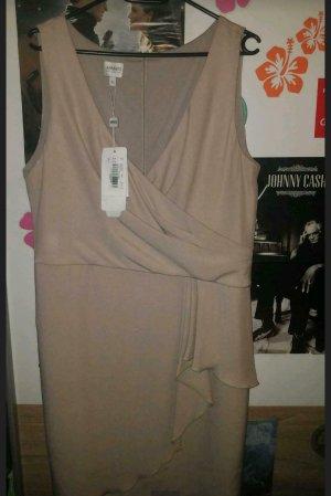 Kleid Neu Armani