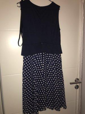 Kleid Neu Frühling Gr. 42