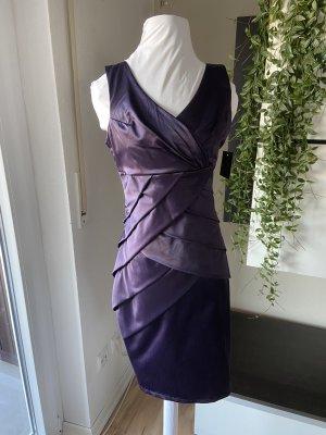 Kleid NEU mit Etikett