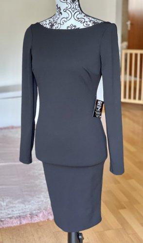 Kleid / Neu mit Etikett