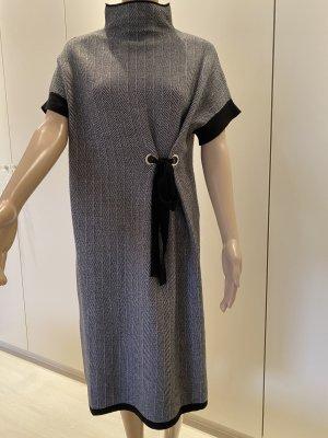 Kleid neu ohne Etikett beauty Women L/Xl