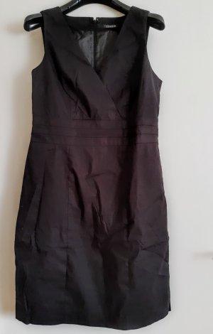 Kleid Neu schwarz