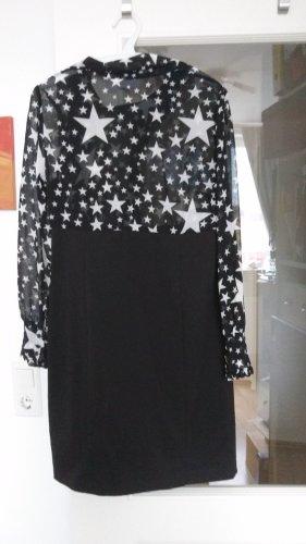Kleid - neu/ungetragen - Gr. 40 - sehr besonderes Design