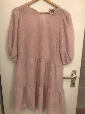 Kleid neu von H&M
