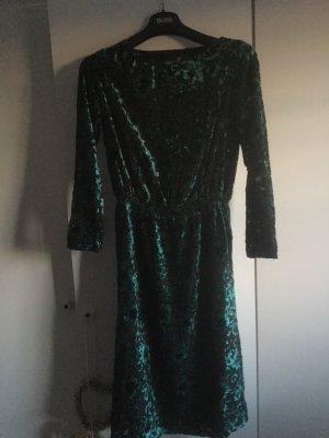 Kleid neu von Sienna
