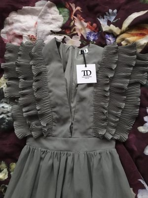 Kleid neue