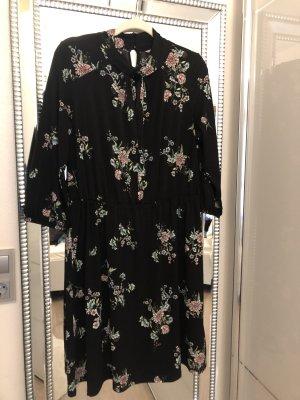 Kleid neuwertig! sehr elastisch
