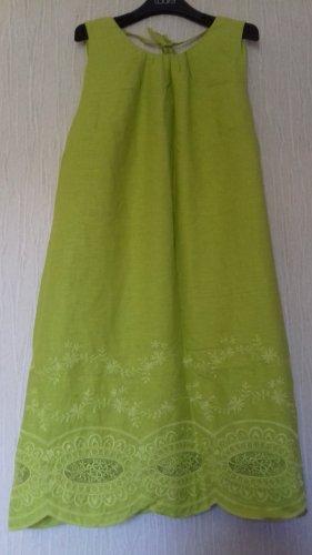 Kleid Next gr 46