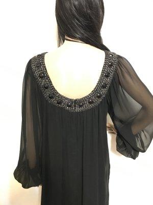Kleid/Nicowa/Abendkleid