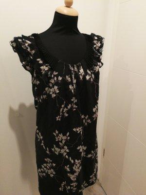 Kleid Oasis 38 Etuikleid