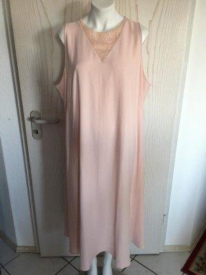 Kleid Oberteil tolles Muster Blickdicht von C&A in 48