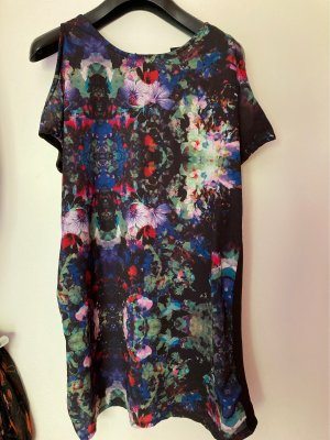 Kleid oder Long Shirt