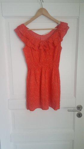 Kleid oder Top von forever 21