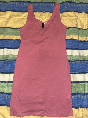 Kleid oder Trägertop