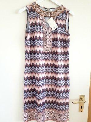 Kleid ohne  Arm Gr38 Neu