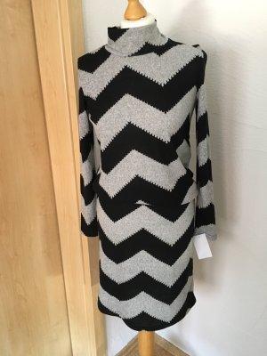 Kleid Only Gr. 36