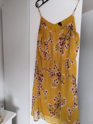 Kleid only Gr. L