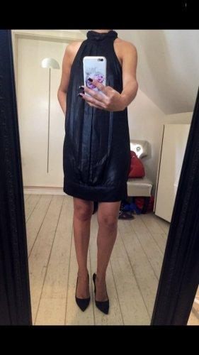 Kleid Only Gr. XS