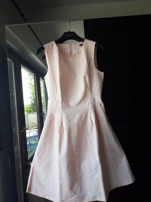 Kleid Orsay, business Look