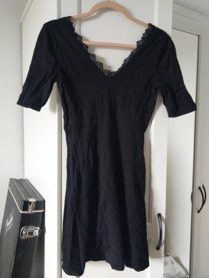 Kleid Orsay Tiefer Rückenausschnitt S