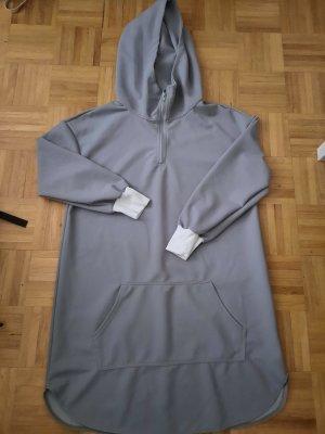 Kleid Oversize