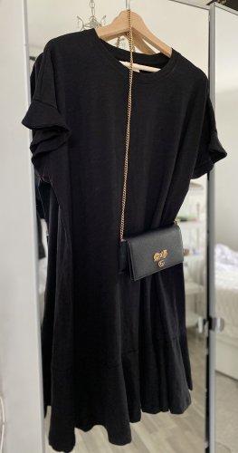 Kleid oversize H&M M