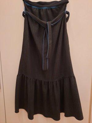 Kleid P....S....fashion