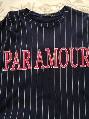 Kleid Paramour Bik Bok