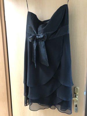 Kleid Partykleid Ballkleid Abendkleid Sommerkleid peek & Cloppenburg