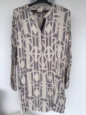 Kleid, PBO, 40, neuwertig