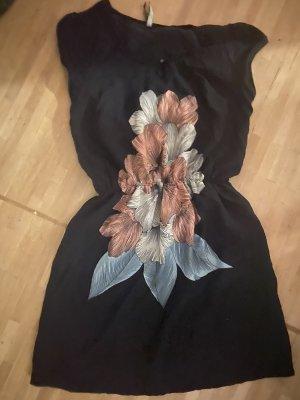 Kleid Pepe Flower