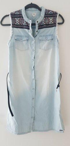 Kleid Pepe Jeans