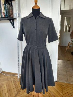 Kleid Petticoat