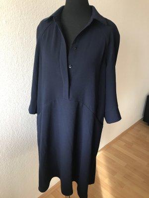 Kleid Phase Eight