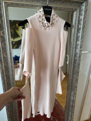 Kleid Philipp Plein