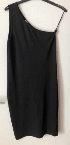 Pimkie Jersey Dress black