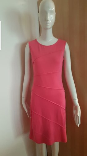 Kleid Pink Betty Barclay