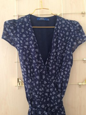 Kleid Polo Ralph Lauren