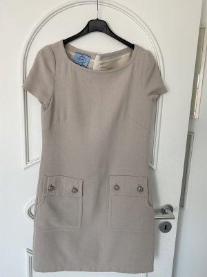 Kleid Prada
