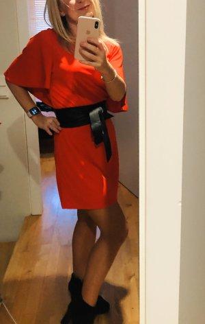 Kleid Premium