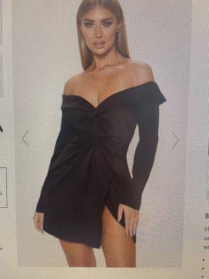Kleid PrettylittleThing