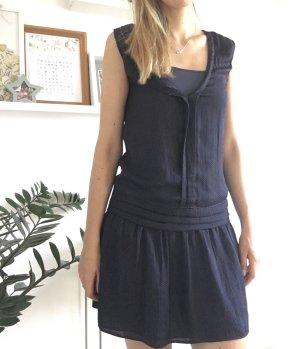 Kleid Promod 36