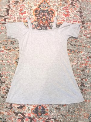 Kleid pull and bear