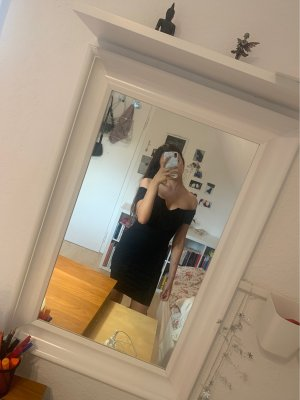 Kleid Pull&Bear